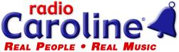 caroline_logo_08