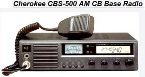 Διαμόρφωση ΑΜ, η διαμόρφωση με την οποία αναπτύχθηκαν οι ραδιοεπικοινωνίες.