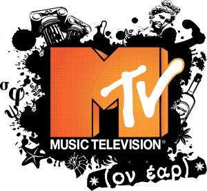 Τα ψηφιακά τηλεοπτικά σήματα ΔΕΝ μπορούν να ενοχληθούν από τις εκπομπές των ραδιοτηλεφώνων C.B.
