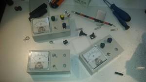 Pediometro (3)