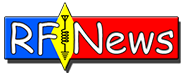 RF News