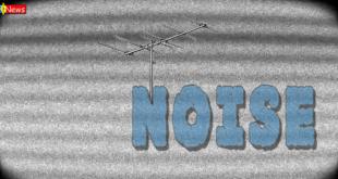 Κεραίες λήψεως για 1.8 – 7 MHZ & Τι είναι ο θόρυβος της μπάντας