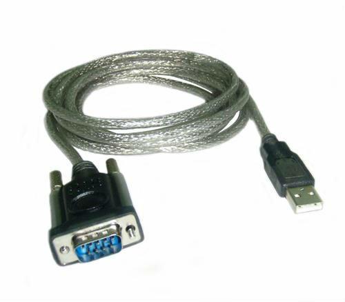 TNC012