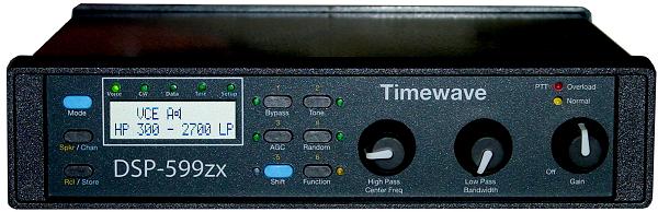 antenna002