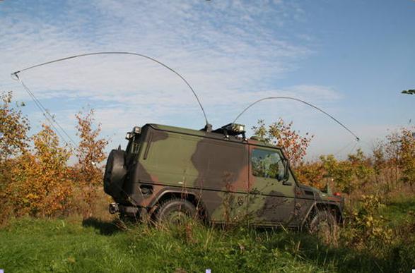 GTRS056