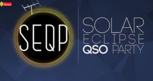 SEQP Ενημερωτικό Δελτίο του « Aegean DX group »