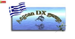 Aegean 6m Contest