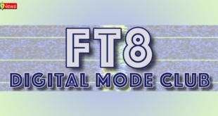 Βραβεία FT8