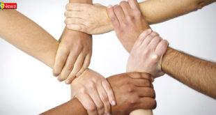Όλοι μαζί μπορούμε! «Σχέδιο Νόμου Κεραιών»