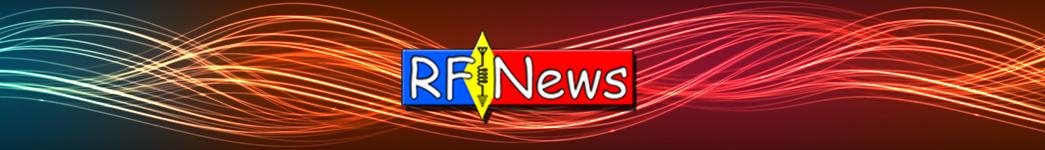 RFNews | SV1RVP